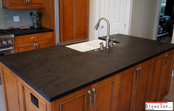 Soapstone Countertops Pros And Cons : Best way to choose countertops pros cons by stone top inc