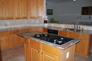 stainless steel kitchen and vanity sinks, modern sink tyrone GA