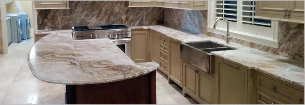 Stainless steel kitchen sinks and vanity sinks Georgia